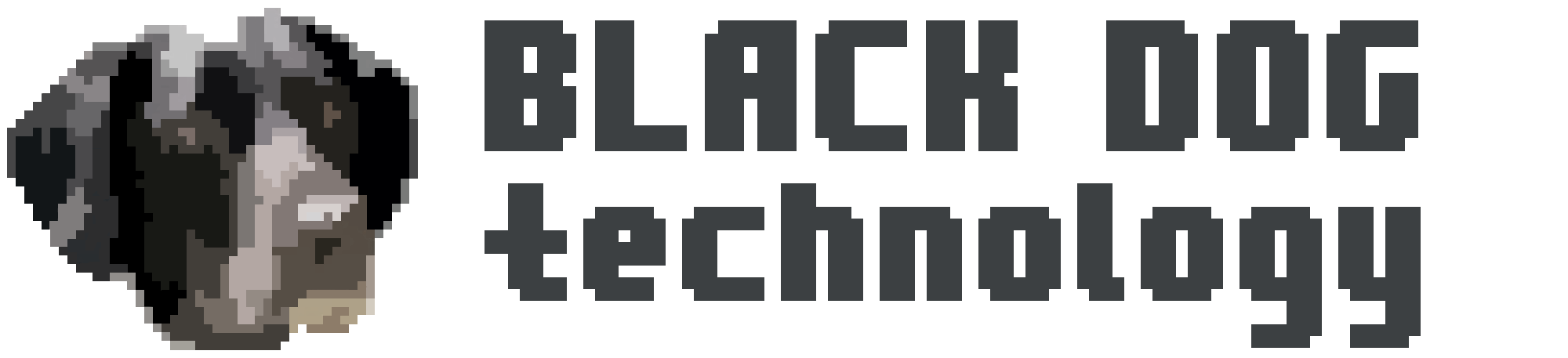 Black Dog Tech Forums